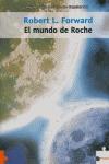 EL MUNDO DE ROCHE