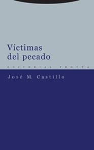 VICTIMAS DEL PECADO