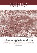 INFIERNO Y GLORIA EN EL MAR. LOS HABSBURGO Y EL IMAGINARIO ARTÍSTICO DE LEPANTO (1430-1700)