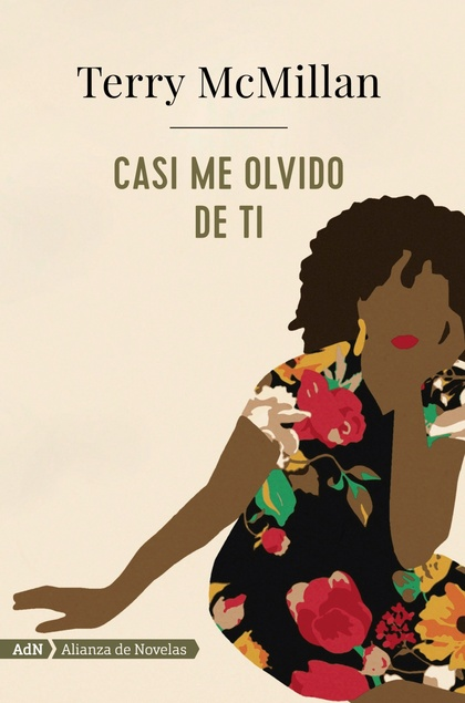 CASI ME OLVIDO DE TI (ADN)