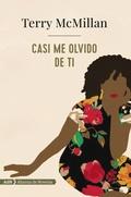 CASI ME OLVIDO DE TI (ADN).