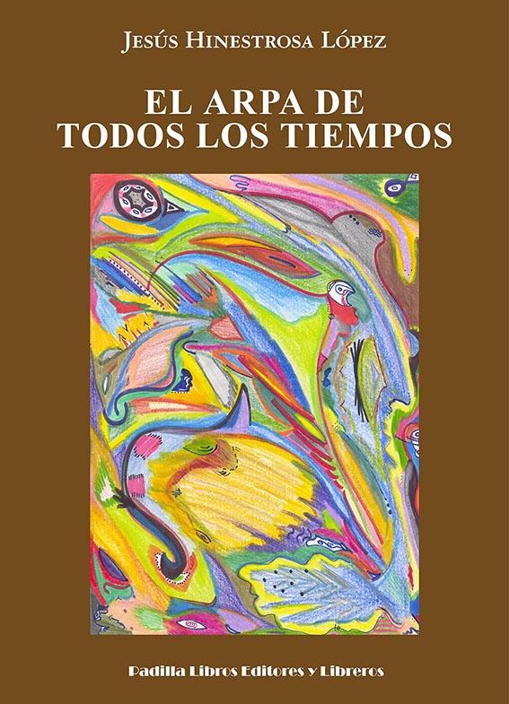 EL ARPA DE TODOS LOS TIEMPOS
