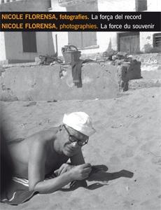 NICOLE FLORENSA, FOTOGRAFIES. LA FORÇA DEL RECORD.