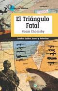 TRIANGULO FATAL, EL.