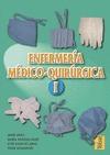 ENFERMERIA MEDICO QUIRURGICA I