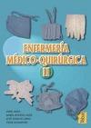 ENFERMERIA MEDICO QUIRURGICA II