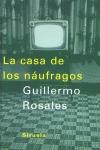LA CASA DE LOS NÁUFRAGOS (BOARDING HOME)