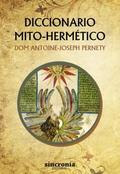 DICCIONARIO MITO-HERMÉTICO.