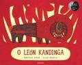 O LEÓN KANDINGA