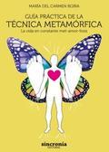 GUIA PRACTICA DE LA TECNICA METAMORFICA.