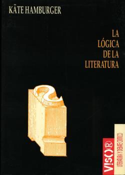 LOGICA LITERATURA