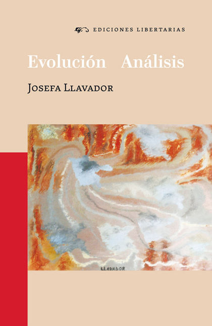 EVOLUCIÓN ANÁLISIS