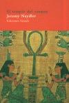 EL TEMPLO DEL COSMOS: LA EXPERIENCIA DE LO SAGRADO EN EL EGIPTO ANTIGU