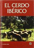 EL CERDO IBÉRICO.