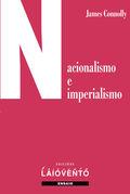 NACIONALISMO E IMPERIALISMO.
