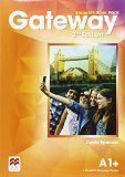 GATEWAY (2ND EDITION) A1+ STUDENT´S BOOK PACK