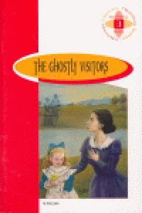 GHOSTLY VISITORS,THE 1ºNB