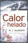 CALOR HELADO