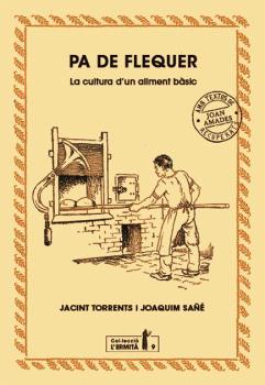 PA DE FLEQUER