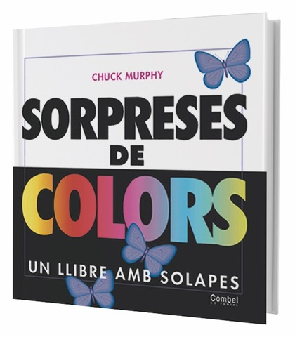 SORPRESSES DE COLORS