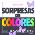 SORPRESAS DE COLORES