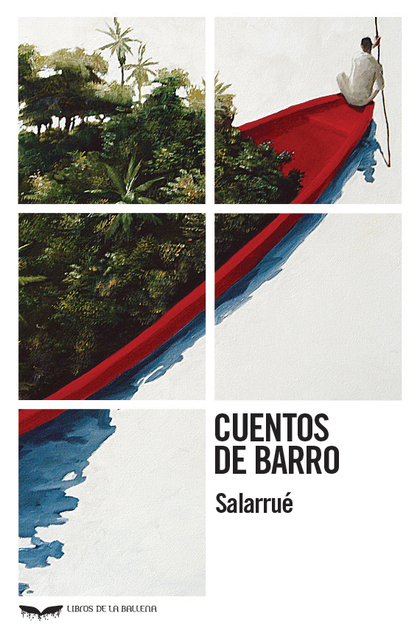 CUENTOS DE BARRO.