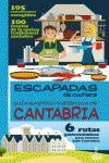 RUTAS GASTRONÓMICAS POR CANTABRIA