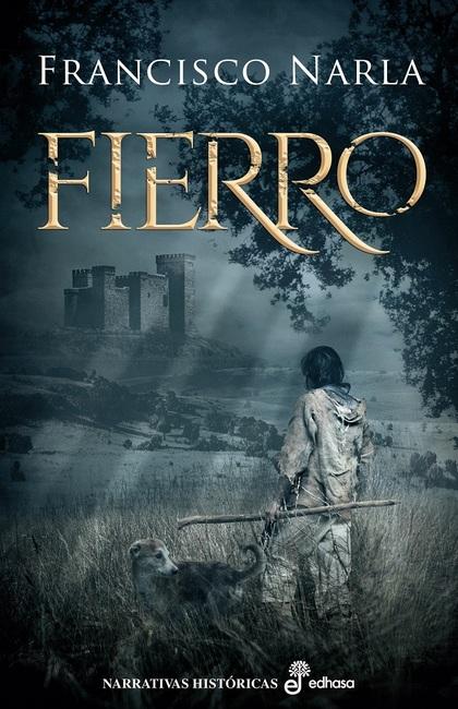 FIERRO.