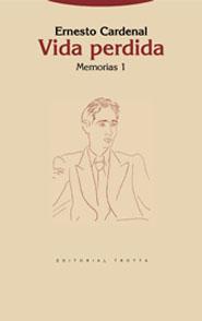 VIDA PERDIDA: MEMORIAS, 1