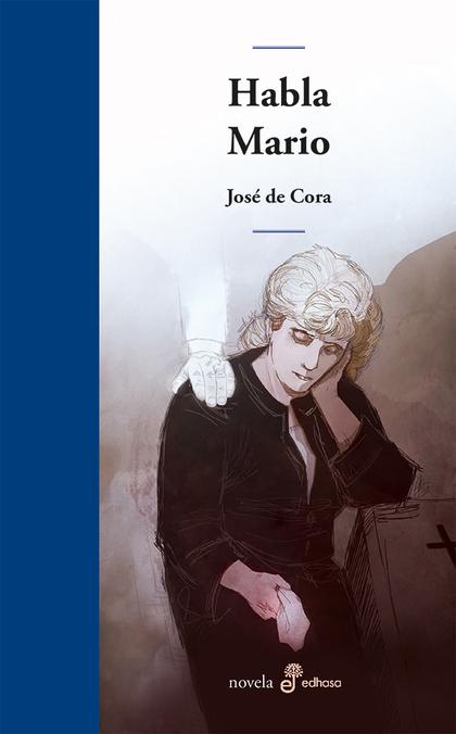 HABLA MARIO.
