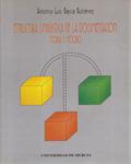 ESTRUCTURA REGIONAL.. GLOBALIDAD MUNDIAL: REGIONES EMERGENTES Y PERIFERICAS