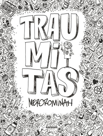 TRAUMITAS.