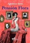 PENSION FLORA.