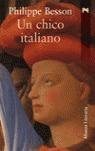Un chico italiano