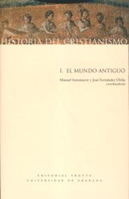 EL MUNDO ANTIGUO