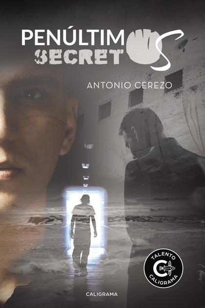 PENÚLTIMOS SECRETOS.
