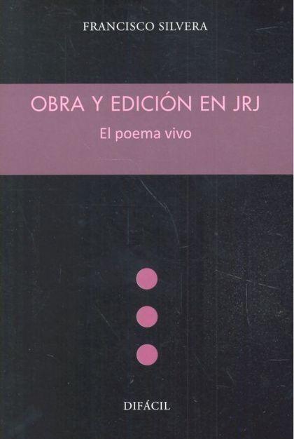 OBRA Y EDICIÓN EN JRJ.