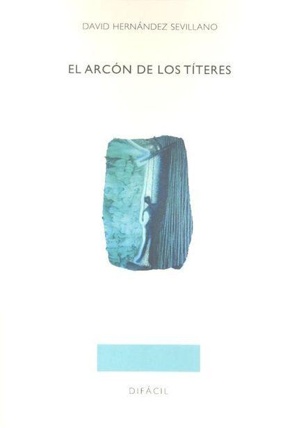 ARCON DE LOS TITERES