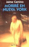 MORIRE EN NUEVA YORK