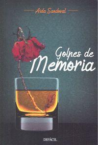 GOLPES DE MEMORIA