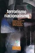 TERRORISMO Y NACIONALISMO : COMENTARIO A LA INSTRUCCIÓN PASTORAL DE LA CONFERENCIA EPISCOPAL ES