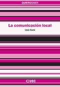 LA COMUNICACIÓN LOCAL.