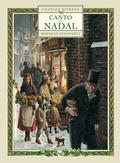 CANTO DE NADAL
