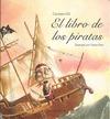 EL LIBRO DE LOS PIRATAS.