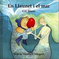 EN LLAUNET I EL MAR