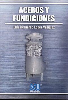 ACEROS Y FUNDICIONES.