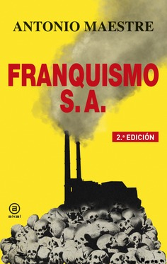 FRANQUISMO S.A..
