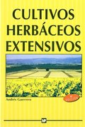 CULTIVOS HERBÁCEOS EXTENSIVOS..