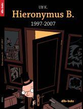 HIERONYMUS B.