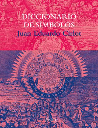 DICCIONARIO DE SÍMBOLOS